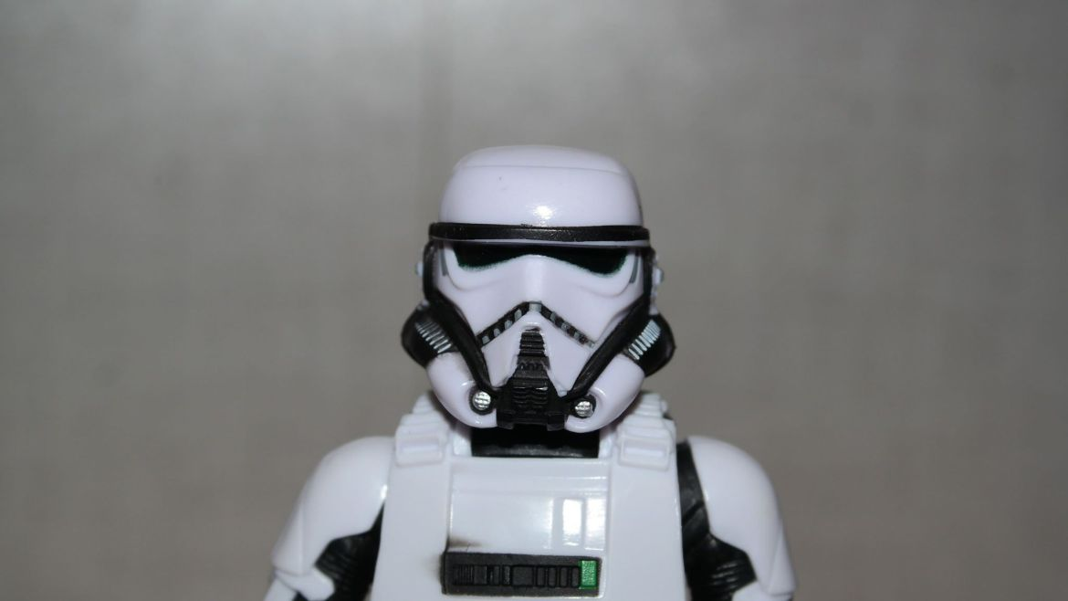 Black-Series-Imperial-Patrol-Trooper-Review-11