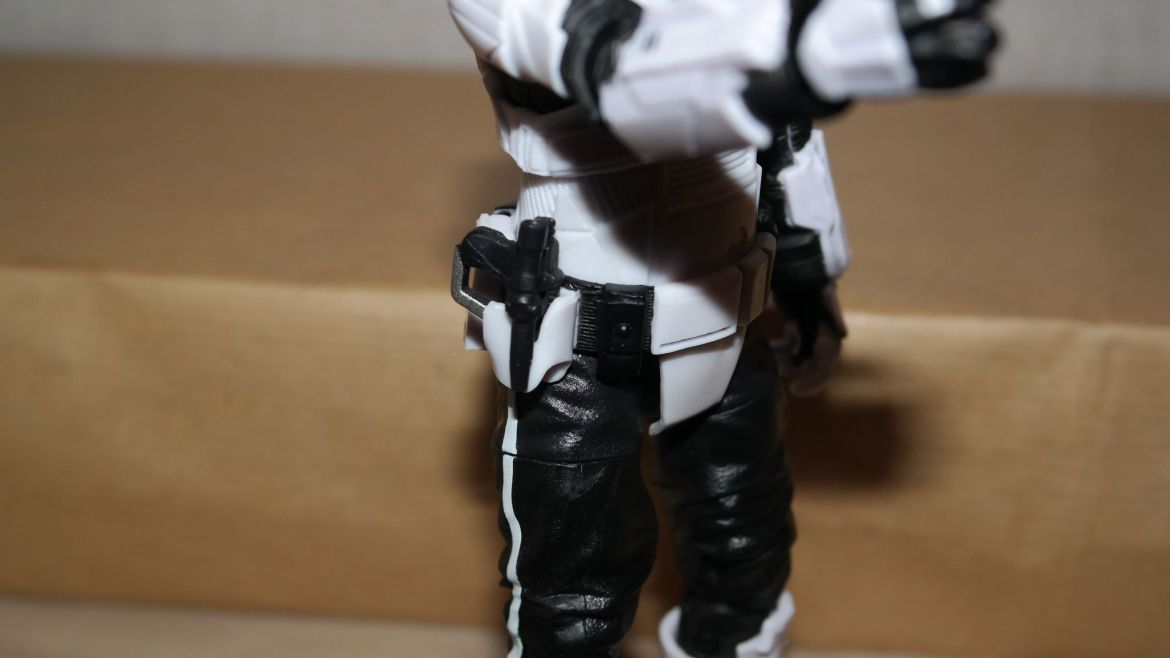 Black-Series-Imperial-Patrol-Trooper-Review-13