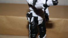 Black-Series-Imperial-Patrol-Trooper-Review-13