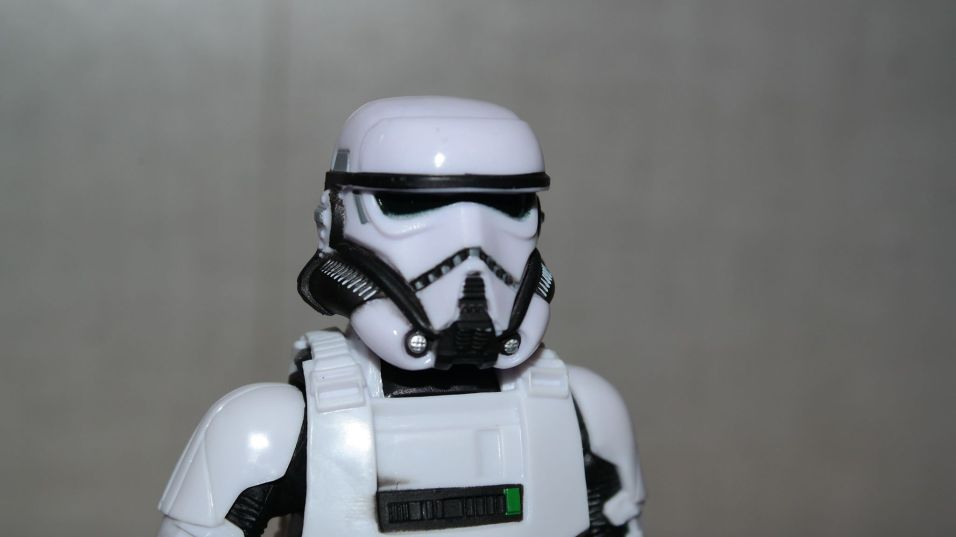 Black-Series-Imperial-Patrol-Trooper-Review-14