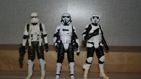 Black-Series-Imperial-Patrol-Trooper-Review-15