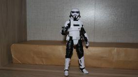 Black-Series-Imperial-Patrol-Trooper-Review-5