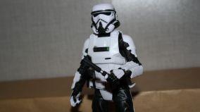 Black-Series-Imperial-Patrol-Trooper-Review-6