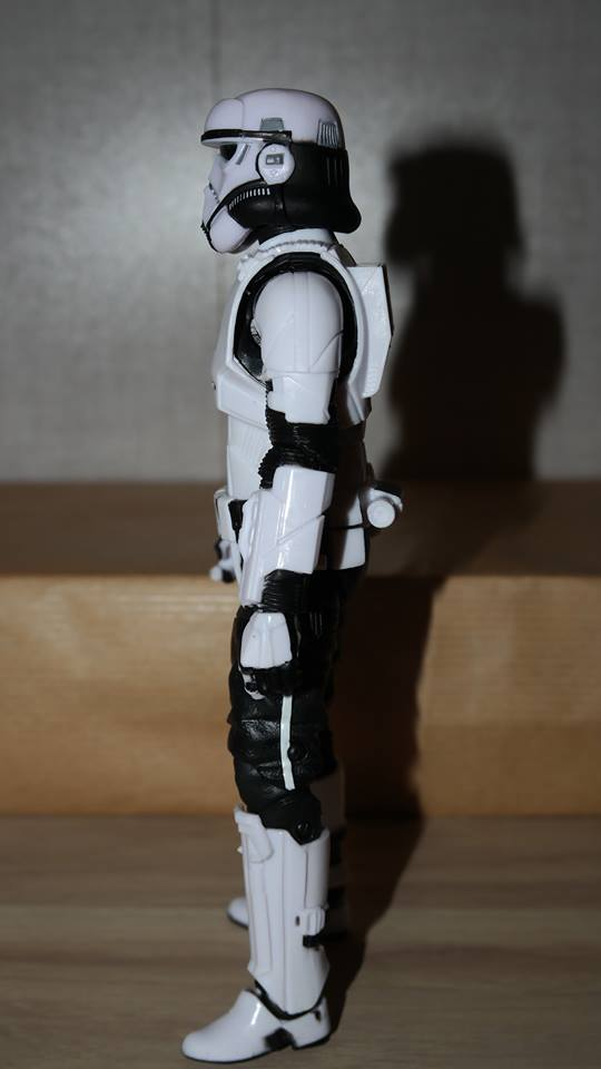 Black-Series-Imperial-Patrol-Trooper-Review-8