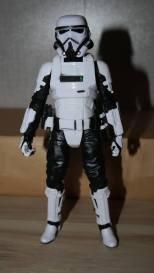 Black-Series-Imperial-Patrol-Trooper-Review-9