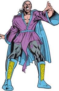 Damon-Dran-Indestructible-Man-Marvel-Comics-Black-Widow