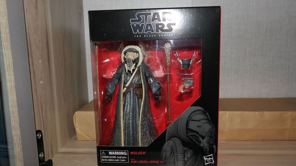 Hasbro-Black-Series-Moloch-Solo-Star-Wars-Review-1