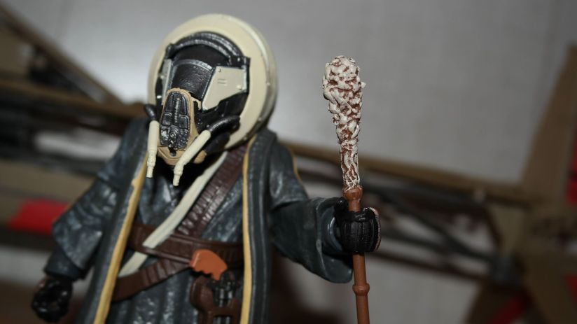 Hasbro-Black-Series-Moloch-Solo-Star-Wars-Review-12