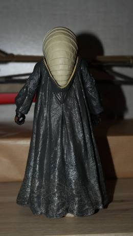 Hasbro-Black-Series-Moloch-Solo-Star-Wars-Review-13