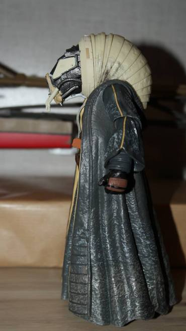 Hasbro-Black-Series-Moloch-Solo-Star-Wars-Review-16