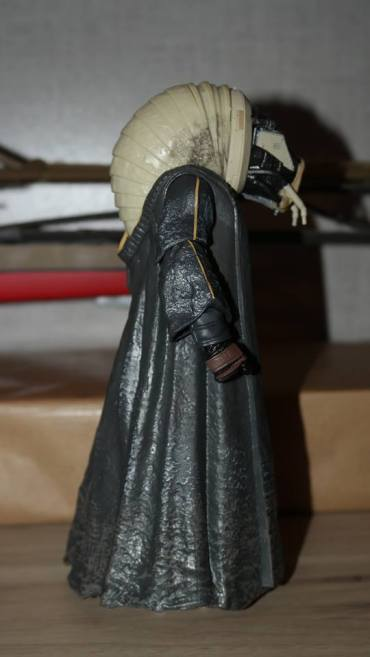 Hasbro-Black-Series-Moloch-Solo-Star-Wars-Review-17