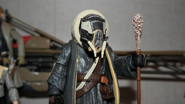 Hasbro-Black-Series-Moloch-Solo-Star-Wars-Review-3