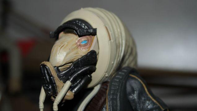 Hasbro-Black-Series-Moloch-Solo-Star-Wars-Review-4