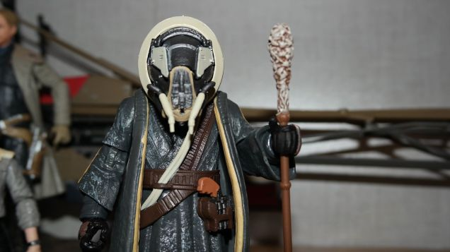 Hasbro-Black-Series-Moloch-Solo-Star-Wars-Review-5