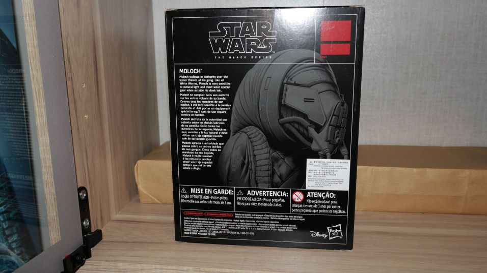 Hasbro-Black-Series-Moloch-Solo-Star-Wars-Review-6