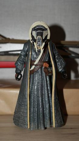 Hasbro-Black-Series-Moloch-Solo-Star-Wars-Review-8