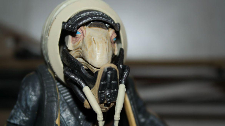 Hasbro-Black-Series-Moloch-Solo-Star-Wars-Review-9