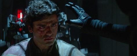 Star Wars | The Reylo Phenomenon