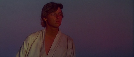The Ten Moments That Remind Me Why I'm a Star Wars Fan