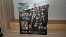 MAFEX-Cyborg-Justice-League-Review-5