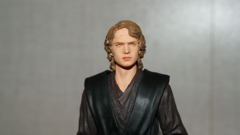 SH-Figuarts-Anakin-Skywalker-Review-12