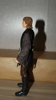 SH-Figuarts-Anakin-Skywalker-Review-13
