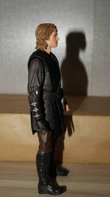SH-Figuarts-Anakin-Skywalker-Review-14