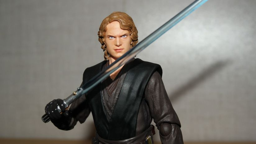 SH-Figuarts-Anakin-Skywalker-Review-7