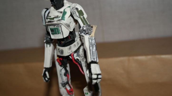 Star-Wars-Black-Series-L3-37-Review-10