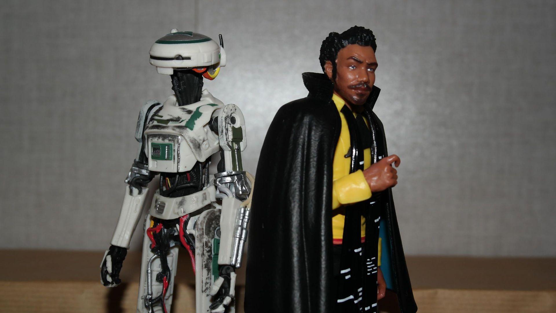 Star-Wars-Black-Series-L3-37-Review-13