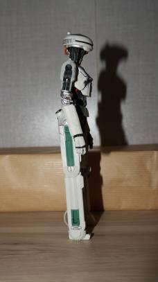 Star-Wars-Black-Series-L3-37-Review-3