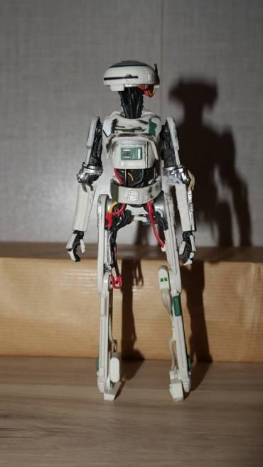 Star-Wars-Black-Series-L3-37-Review-5