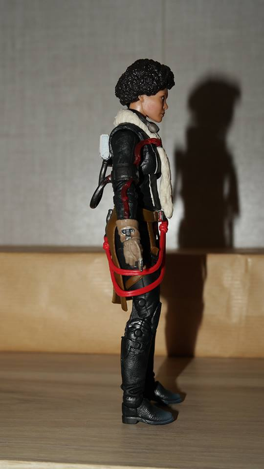 Star-Wars-Black-Series-Val-Review-10