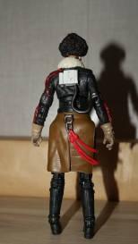 Star-Wars-Black-Series-Val-Review-12