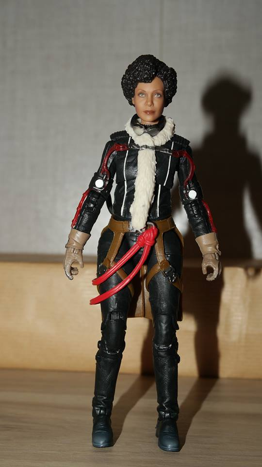 Star-Wars-Black-Series-Val-Review-13