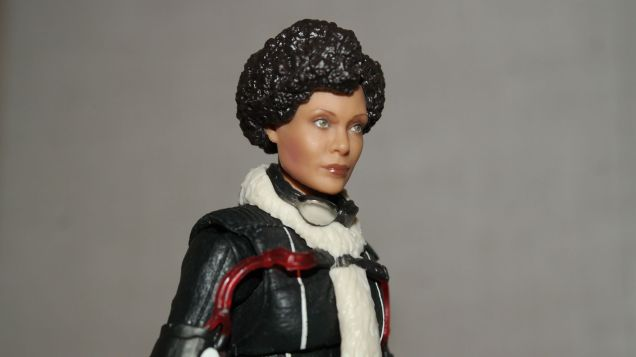 Star-Wars-Black-Series-Val-Review-3