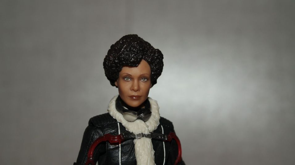 Star-Wars-Black-Series-Val-Review-4