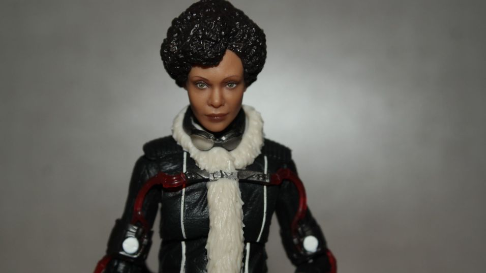 Star-Wars-Black-Series-Val-Review-5