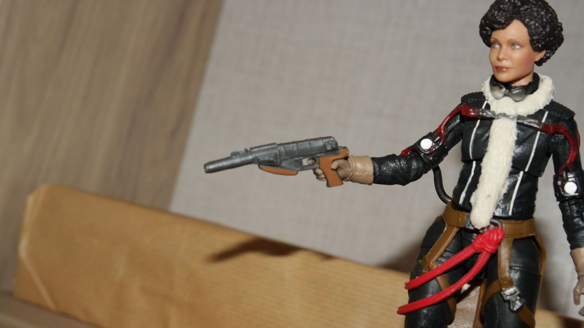 Star-Wars-Black-Series-Val-Review-6