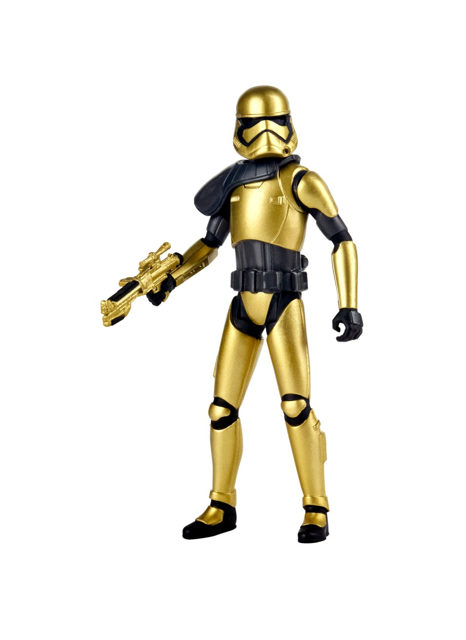 STAR-WARS-RESISTANCE-3.75-INCH-COMMANDER-PYRE-Figure-1