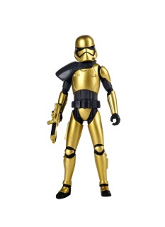 STAR-WARS-RESISTANCE-3.75-INCH-COMMANDER-PYRE-Figure