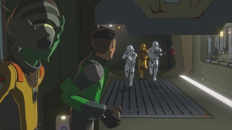 star-wars-resistance-first-order