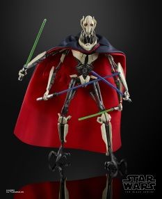 Star-Wars-The-Black-Series-6-inch-General-Grievous-Figure-1