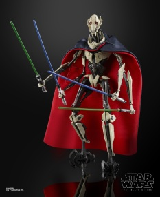 Star-Wars-The-Black-Series-6-inch-General-Grievous-Figure-2