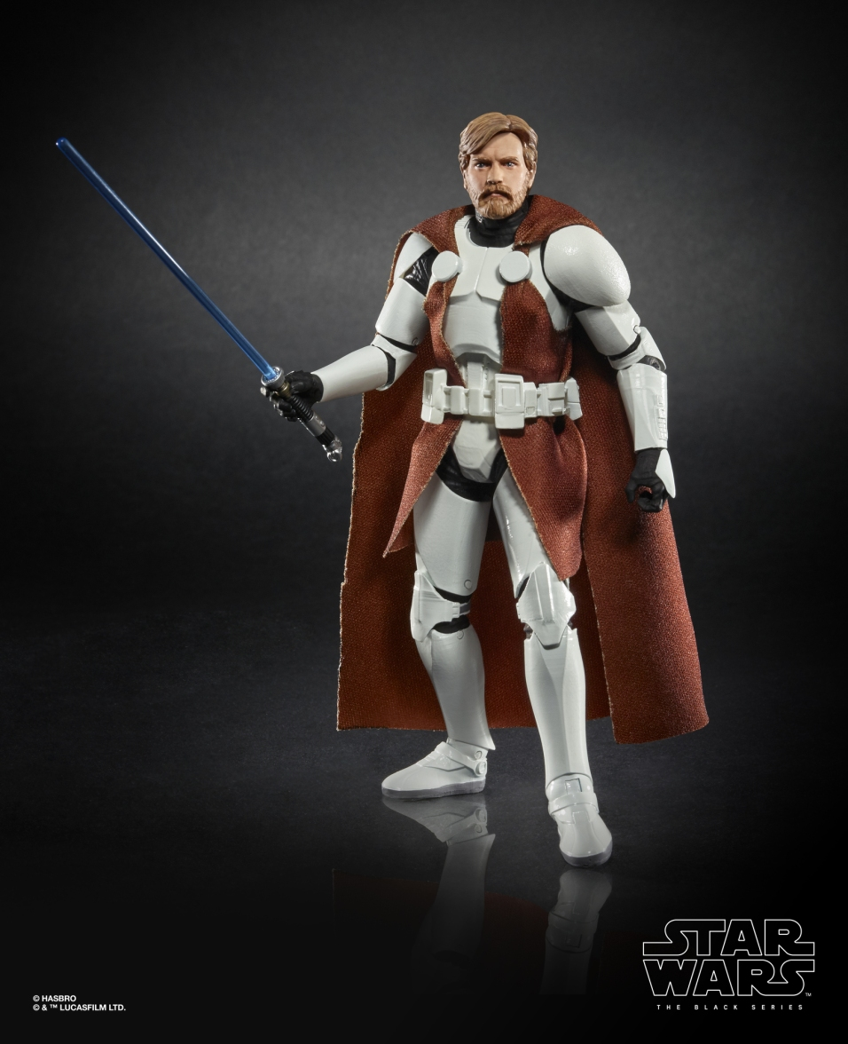 Star-Wars-The-Black-Series-6-inch-Obi-Wan-Kenobi-Clone-Trooper-Armor-Figure-1