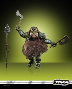 Star-Wars-The-Vintage-Collection-Gamorrean-Guard-Figure-2