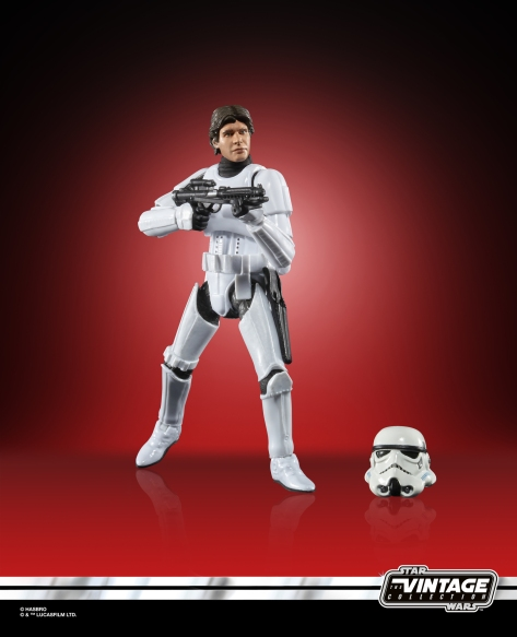 Star-Wars-The-Vintage-Collection-Han-Solo-Trooper-Disguise-Figure-1