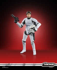Star-Wars-The-Vintage-Collection-Han-Solo-Trooper-Disguise-Figure-2