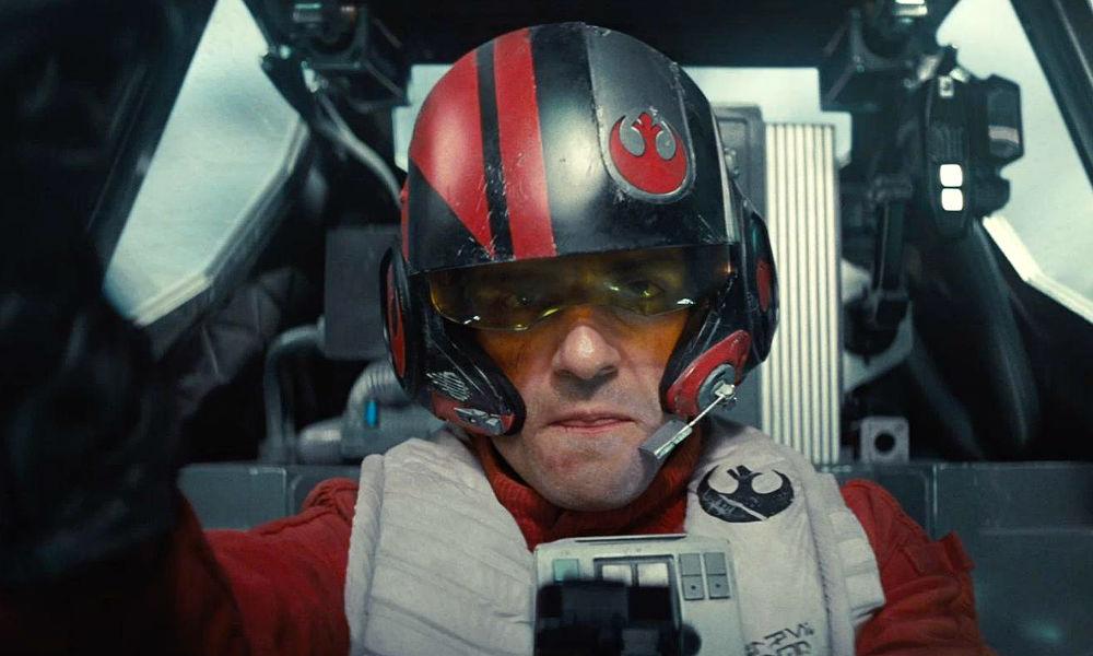 The-Force-Awakens-Poe-Dameron