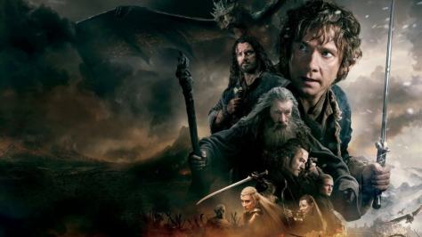 My Evaluation of 'The Hobbit' Trilogy   Exploring Its Faults